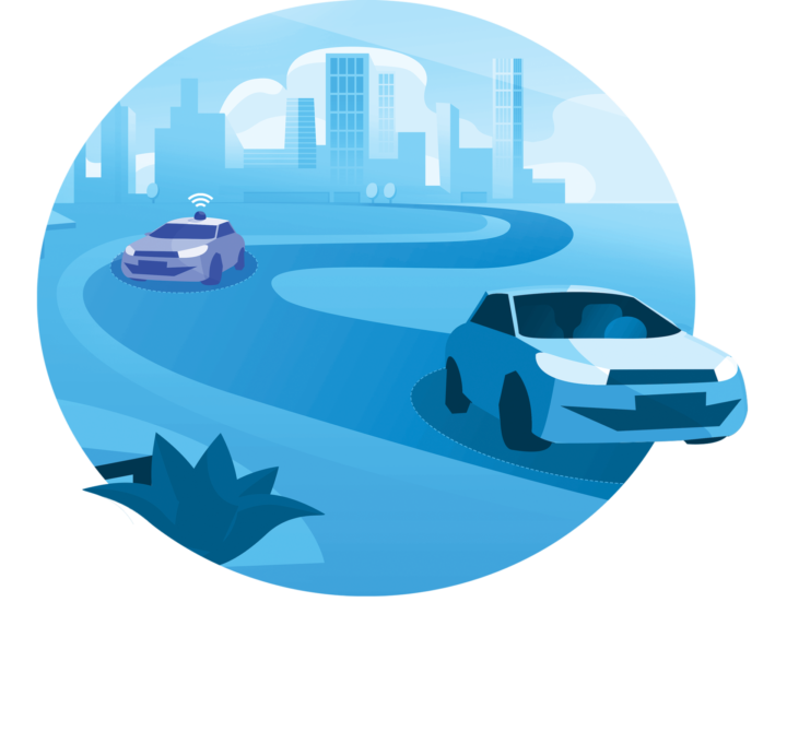 Smart Mobility Services and Autonomous Fleet Management
